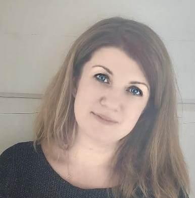 Левашова Элла Владимировна - преподаватель