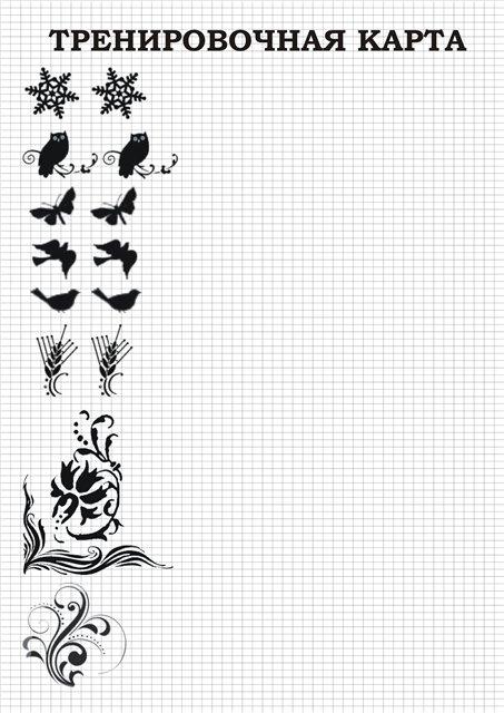 топ 8 курсов по дизайну ногтей